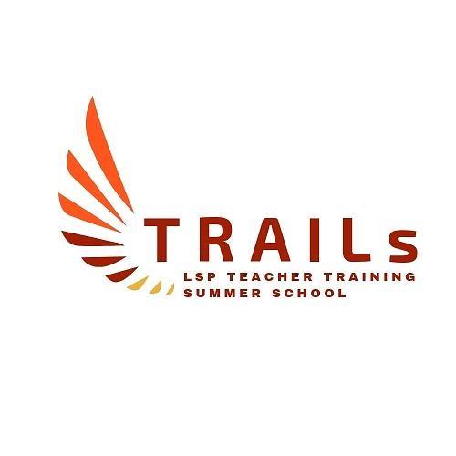 Zaključna konferenca projekta Trails