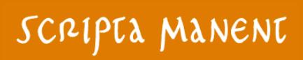 """Spletna konferenca TJS """"Foreign Languages and Tourism"""" – 12. in 13. 11. 2021 (UP FTŠ)"""